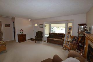 Photo 11: 11907 138 Avenue in Edmonton: Zone 27 House for sale : MLS®# E4170147