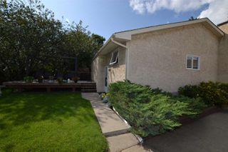 Photo 4: 11907 138 Avenue in Edmonton: Zone 27 House for sale : MLS®# E4170147