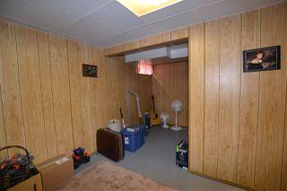 Photo 25: 11907 138 Avenue in Edmonton: Zone 27 House for sale : MLS®# E4170147
