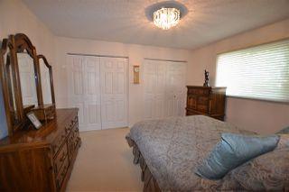Photo 15: 11907 138 Avenue in Edmonton: Zone 27 House for sale : MLS®# E4170147