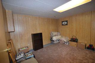 Photo 26: 11907 138 Avenue in Edmonton: Zone 27 House for sale : MLS®# E4170147