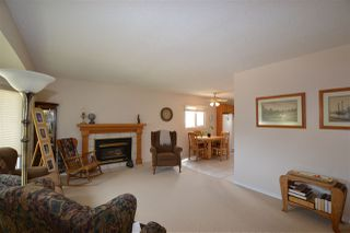 Photo 6: 11907 138 Avenue in Edmonton: Zone 27 House for sale : MLS®# E4170147