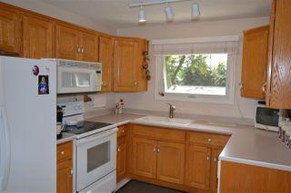 Photo 9: 11907 138 Avenue in Edmonton: Zone 27 House for sale : MLS®# E4170147