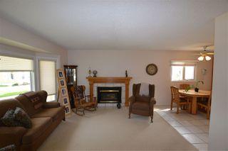 Photo 5: 11907 138 Avenue in Edmonton: Zone 27 House for sale : MLS®# E4170147