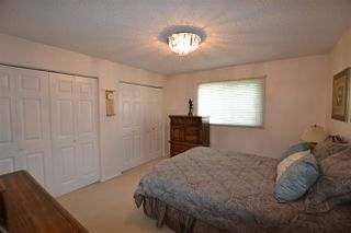 Photo 17: 11907 138 Avenue in Edmonton: Zone 27 House for sale : MLS®# E4170147