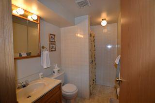 Photo 18: 11907 138 Avenue in Edmonton: Zone 27 House for sale : MLS®# E4170147