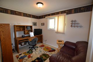 Photo 12: 11907 138 Avenue in Edmonton: Zone 27 House for sale : MLS®# E4170147