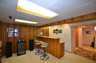 Photo 22: 11907 138 Avenue in Edmonton: Zone 27 House for sale : MLS®# E4170147