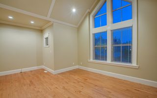 Photo 13: 1236 RAVENSDALE Street in Coquitlam: Burke Mountain House for sale : MLS®# R2402455