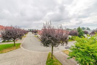 "Photo 20: 80 31406 UPPER MACLURE Road in Abbotsford: Abbotsford West Townhouse for sale in ""Ellwood Estates"" : MLS®# R2404320"