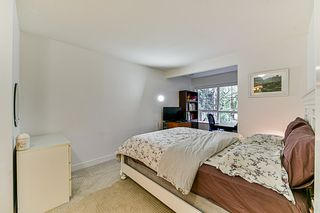"""Photo 14: 205 9283 GOVERNMENT Street in Burnaby: Government Road Condo for sale in """"Sandlewood"""" (Burnaby North)  : MLS®# R2404791"""