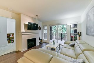 """Photo 6: 205 9283 GOVERNMENT Street in Burnaby: Government Road Condo for sale in """"Sandlewood"""" (Burnaby North)  : MLS®# R2404791"""