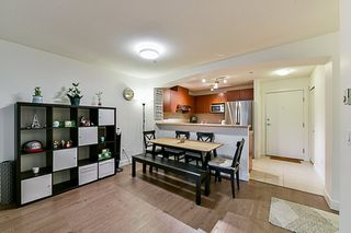 """Photo 11: 205 9283 GOVERNMENT Street in Burnaby: Government Road Condo for sale in """"Sandlewood"""" (Burnaby North)  : MLS®# R2404791"""