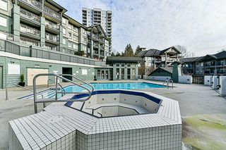 """Photo 20: 205 9283 GOVERNMENT Street in Burnaby: Government Road Condo for sale in """"Sandlewood"""" (Burnaby North)  : MLS®# R2404791"""