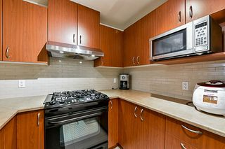 """Photo 13: 205 9283 GOVERNMENT Street in Burnaby: Government Road Condo for sale in """"Sandlewood"""" (Burnaby North)  : MLS®# R2404791"""