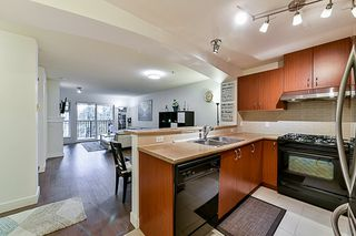 """Photo 12: 205 9283 GOVERNMENT Street in Burnaby: Government Road Condo for sale in """"Sandlewood"""" (Burnaby North)  : MLS®# R2404791"""
