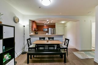 """Photo 10: 205 9283 GOVERNMENT Street in Burnaby: Government Road Condo for sale in """"Sandlewood"""" (Burnaby North)  : MLS®# R2404791"""