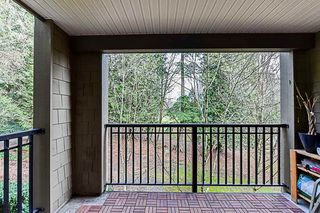 """Photo 16: 205 9283 GOVERNMENT Street in Burnaby: Government Road Condo for sale in """"Sandlewood"""" (Burnaby North)  : MLS®# R2404791"""