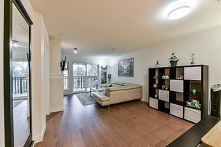 """Photo 3: 205 9283 GOVERNMENT Street in Burnaby: Government Road Condo for sale in """"Sandlewood"""" (Burnaby North)  : MLS®# R2404791"""