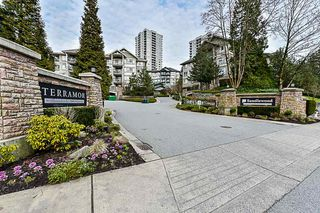 """Photo 2: 205 9283 GOVERNMENT Street in Burnaby: Government Road Condo for sale in """"Sandlewood"""" (Burnaby North)  : MLS®# R2404791"""