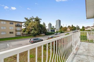 Photo 17: 6867 BALMORAL Street in Burnaby: Highgate House for sale (Burnaby South)  : MLS®# R2407898