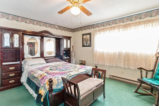 Photo 6: 6867 BALMORAL Street in Burnaby: Highgate House for sale (Burnaby South)  : MLS®# R2407898