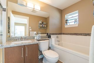 Photo 7: 18 9651 ALBERTA Road in Richmond: McLennan North Townhouse for sale : MLS®# R2408729
