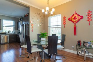 Photo 10: 18 9651 ALBERTA Road in Richmond: McLennan North Townhouse for sale : MLS®# R2408729