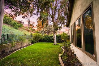 Photo 5: CARMEL VALLEY House for sale : 2 bedrooms : 14210 Fox Run Row in San Diego
