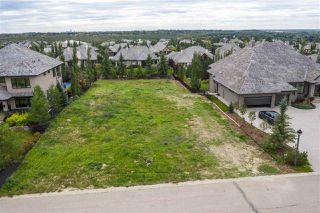 Photo 2: 30 RIVERRIDGE Crescent: Rural Sturgeon County Rural Land/Vacant Lot for sale : MLS®# E4175978