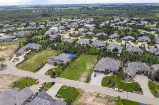 Photo 1: 30 RIVERRIDGE Crescent: Rural Sturgeon County Rural Land/Vacant Lot for sale : MLS®# E4175978