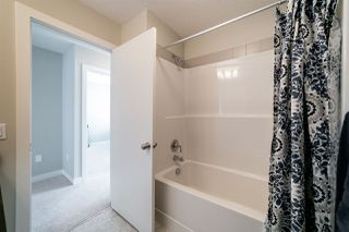 Photo 24: 9 600 Bellerose Drive: St. Albert Townhouse for sale : MLS®# E4176874