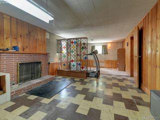 Photo 15: 510 Richmond Avenue in VICTORIA: Vi Fairfield East Single Family Detached for sale (Victoria)  : MLS®# 417112