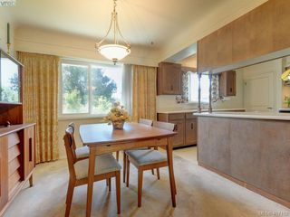 Photo 5: 510 Richmond Avenue in VICTORIA: Vi Fairfield East Single Family Detached for sale (Victoria)  : MLS®# 417112