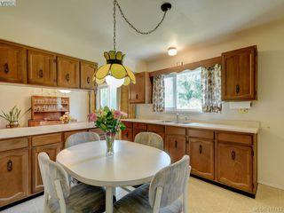 Photo 9: 510 Richmond Avenue in VICTORIA: Vi Fairfield East Single Family Detached for sale (Victoria)  : MLS®# 417112