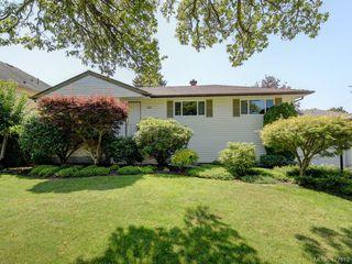 Photo 23: 510 Richmond Avenue in VICTORIA: Vi Fairfield East Single Family Detached for sale (Victoria)  : MLS®# 417112