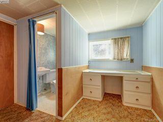 Photo 17: 510 Richmond Avenue in VICTORIA: Vi Fairfield East Single Family Detached for sale (Victoria)  : MLS®# 417112
