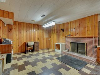 Photo 14: 510 Richmond Avenue in VICTORIA: Vi Fairfield East Single Family Detached for sale (Victoria)  : MLS®# 417112