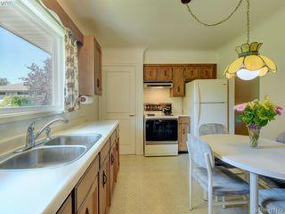 Photo 7: 510 Richmond Avenue in VICTORIA: Vi Fairfield East Single Family Detached for sale (Victoria)  : MLS®# 417112