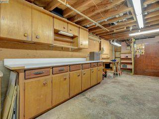 Photo 16: 510 Richmond Avenue in VICTORIA: Vi Fairfield East Single Family Detached for sale (Victoria)  : MLS®# 417112
