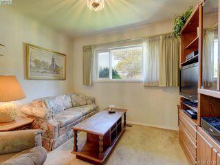 Photo 13: 510 Richmond Avenue in VICTORIA: Vi Fairfield East Single Family Detached for sale (Victoria)  : MLS®# 417112
