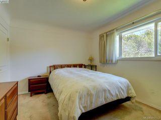 Photo 10: 510 Richmond Avenue in VICTORIA: Vi Fairfield East Single Family Detached for sale (Victoria)  : MLS®# 417112