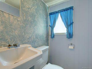 Photo 18: 510 Richmond Avenue in VICTORIA: Vi Fairfield East Single Family Detached for sale (Victoria)  : MLS®# 417112