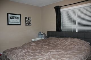 Photo 13: 760 RIVER Parade in Hope: Hope Center House for sale : MLS®# R2425328