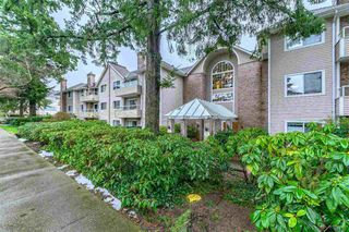 """Main Photo: 305 5350 VICTORY Street in Burnaby: Metrotown Condo for sale in """"PARKVIEW PLACE"""" (Burnaby South)  : MLS®# R2434060"""