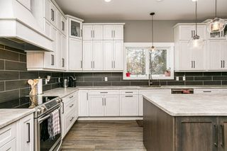 Photo 15: 50356 RGE RD 235: Rural Leduc County House for sale : MLS®# E4187731