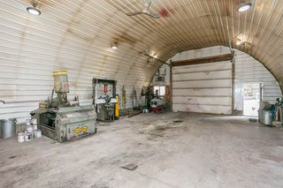Photo 30: 50356 RGE RD 235: Rural Leduc County House for sale : MLS®# E4187731