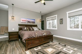 Photo 18: 50356 RGE RD 235: Rural Leduc County House for sale : MLS®# E4187731