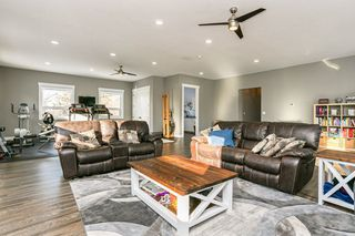 Photo 26: 50356 RGE RD 235: Rural Leduc County House for sale : MLS®# E4187731