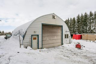 Photo 29: 50356 RGE RD 235: Rural Leduc County House for sale : MLS®# E4187731